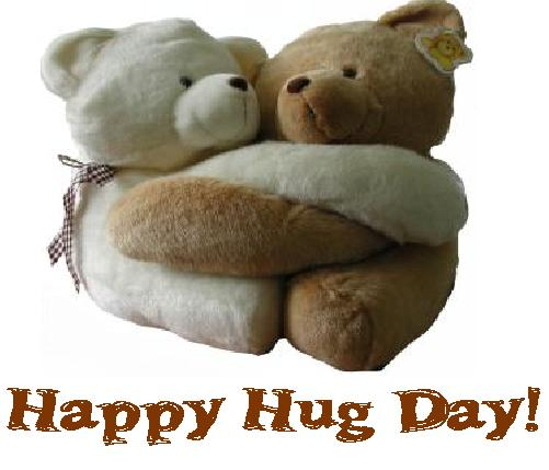 Happy_Hug_Day.jpg
