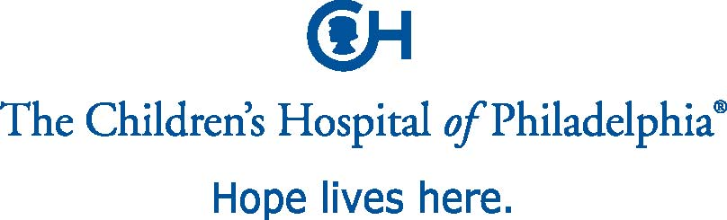 Children's_Hospital_Plhldelphia_CHOP_logo