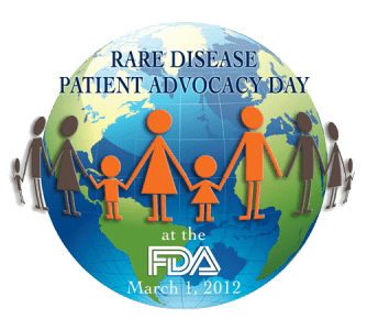 FDA_Rare_Disease_Patient_Advoacy_Day