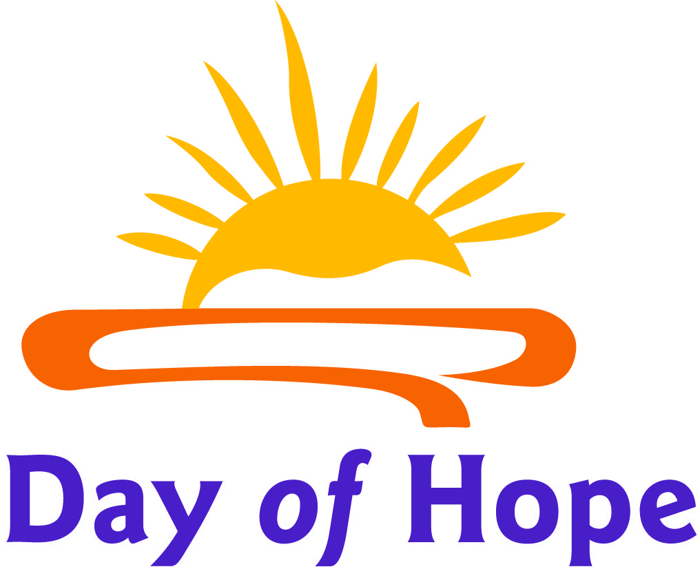 The National Tay-Sachs & Allied Diseases Association (NTSAD) will hold its 2nd Annual Day of Hope on September 22, 2012