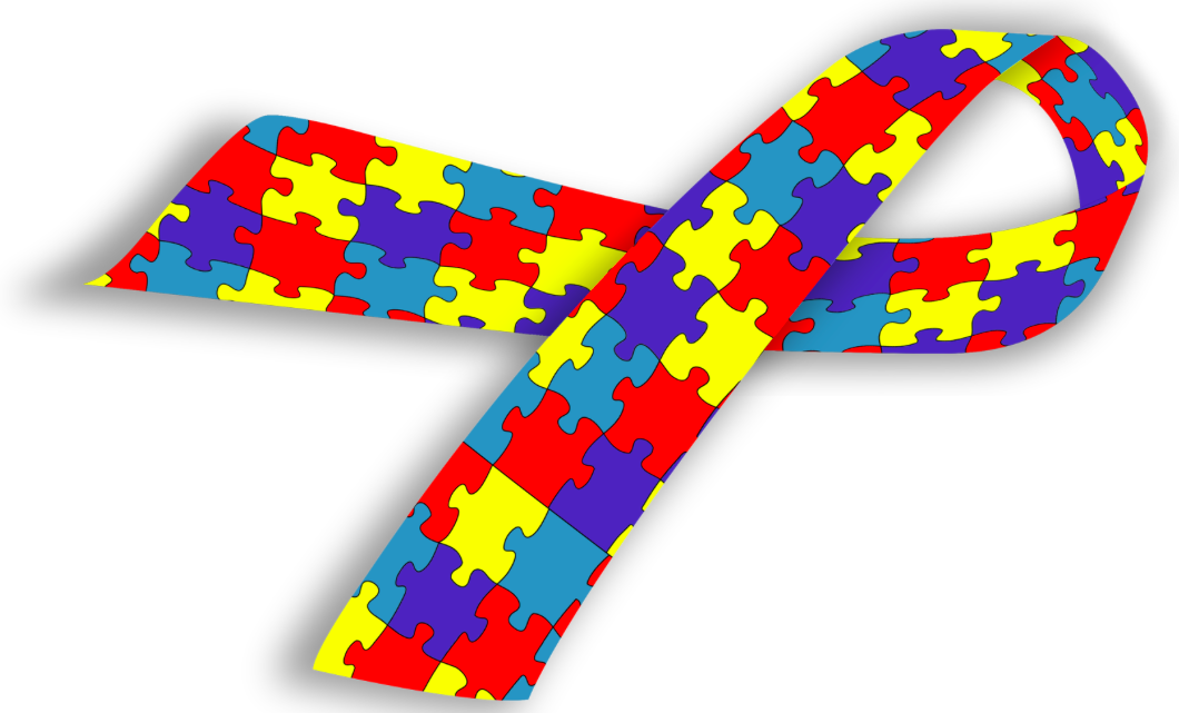 Possible Biomarker For Autism Discovered >> Parents Precision Medicine Genetics And Autism The Discovery Of